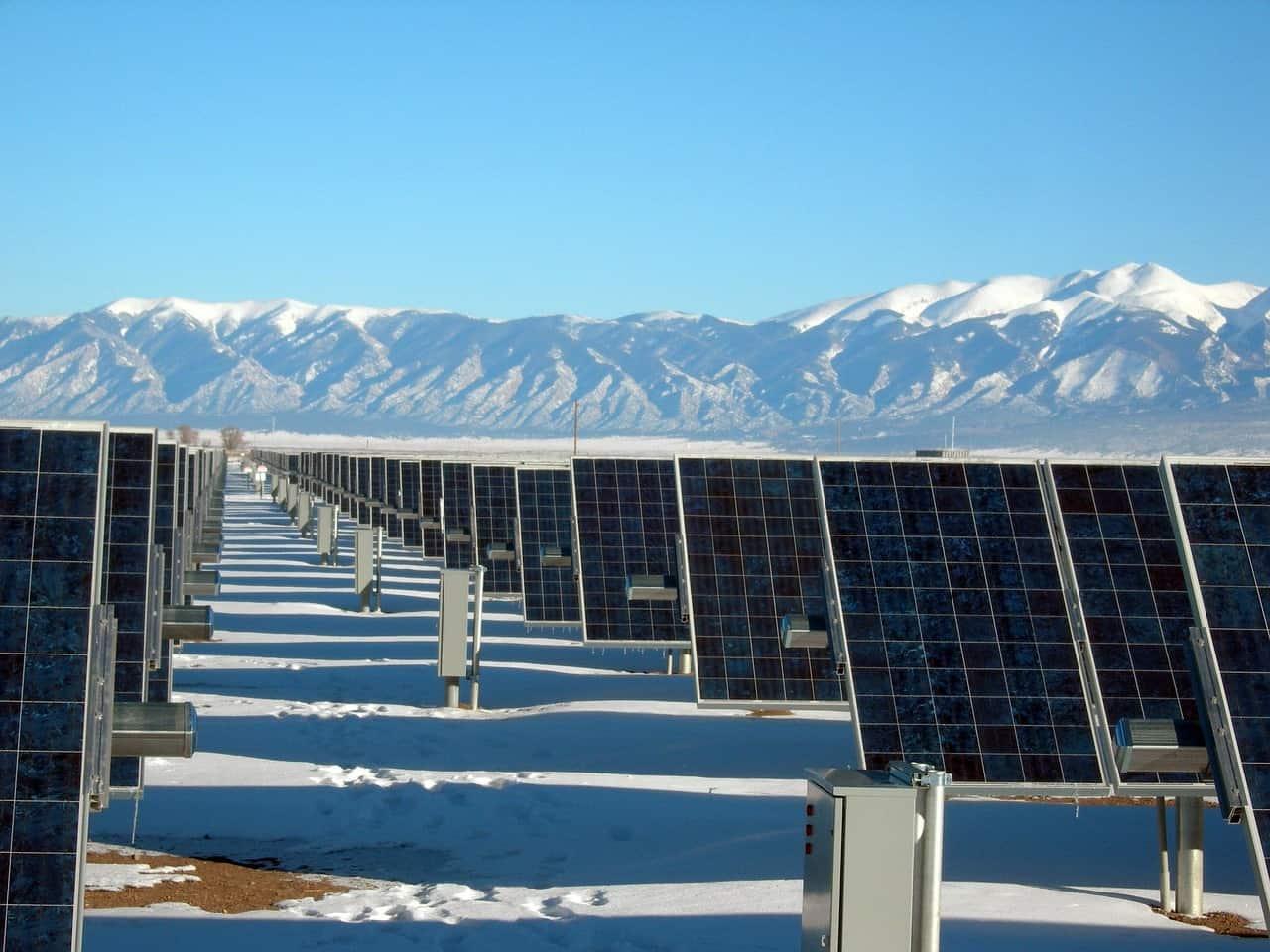 Photovoltaikanlage: In 15 Minuten PV in einfachster Sprache erklärt