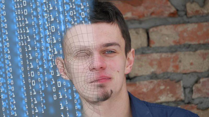 Deep Learning Titelbild