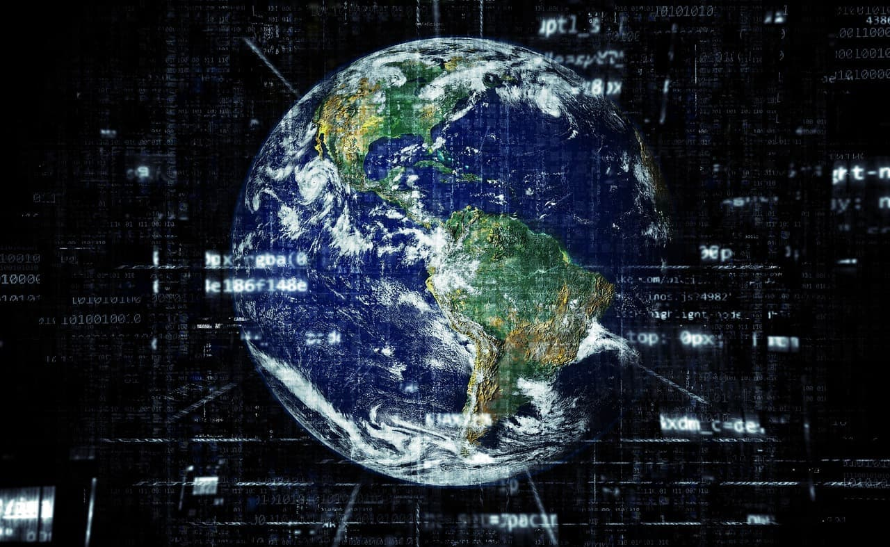 Internet of Things: Ganz ohne Vorkenntnisse Internet der Dinge verstehen