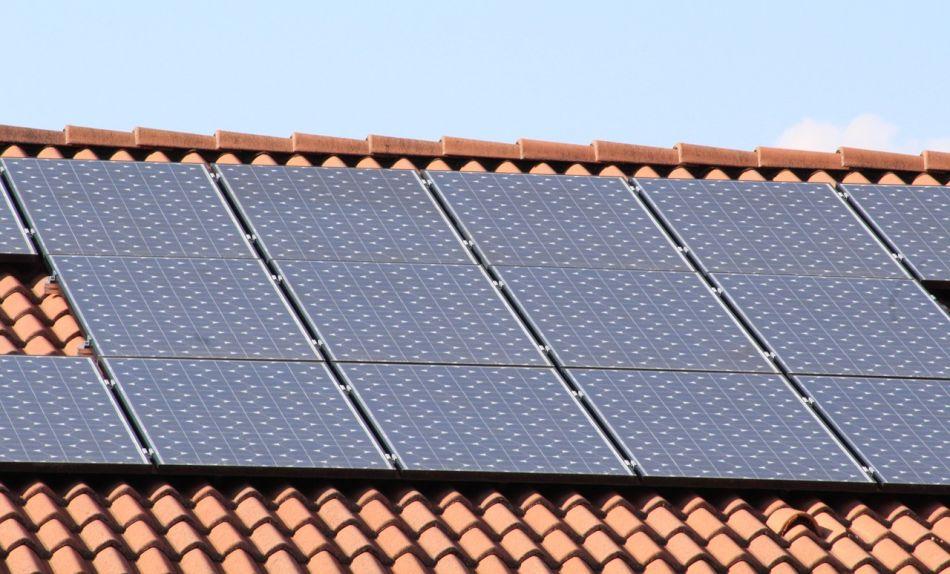Photovoltaik Reinigung: Beispielrechnung